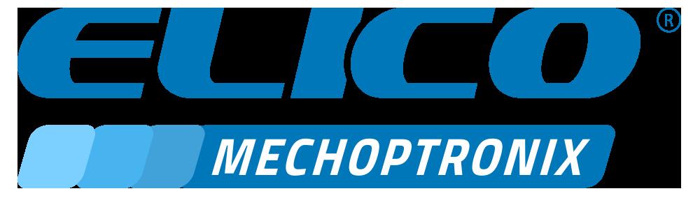 Mechoptronix